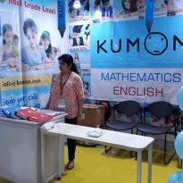 mathematics and english tuition
