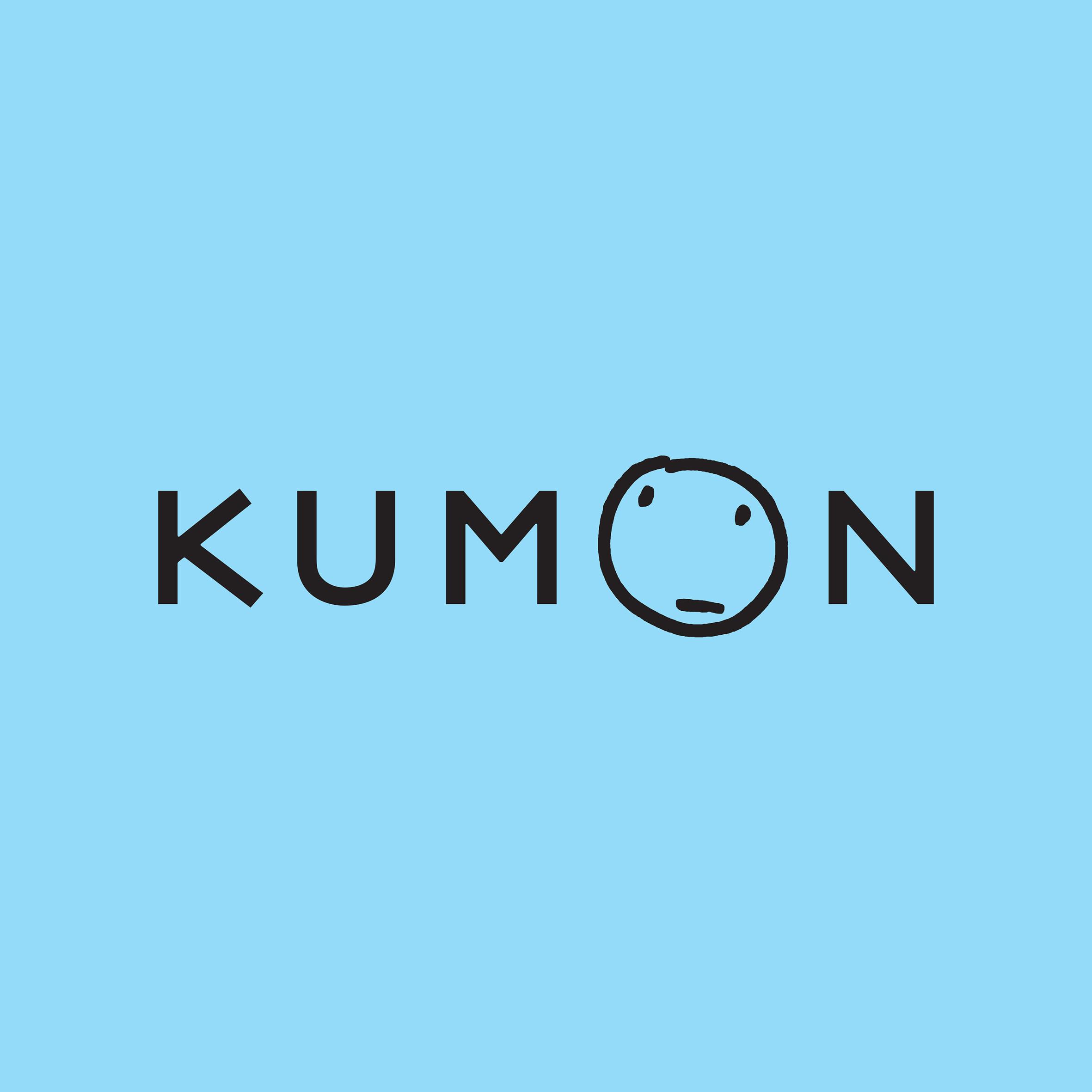 Math and English Enrichment Learning | Kumon India and Sri Lanka